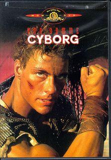 Cyborg-dvdcoverart