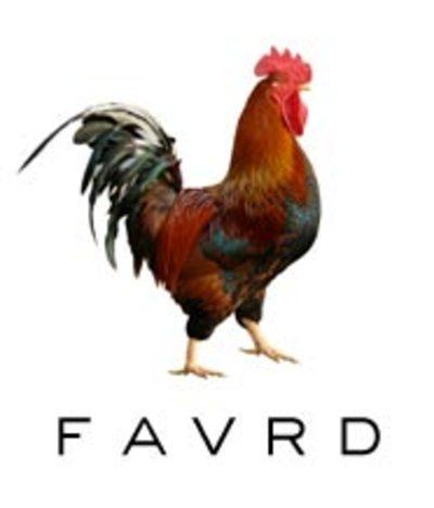 Favrd